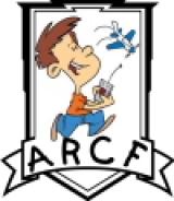 ARCF News's Avatar