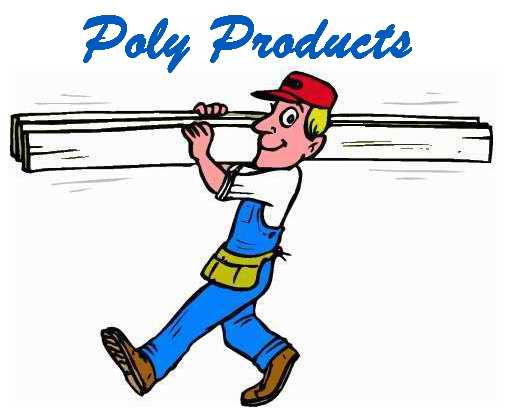 polyproducts.jpg