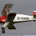 D-EKRE 03
